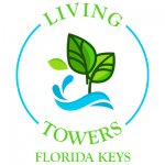 Living Towers Florida Keys