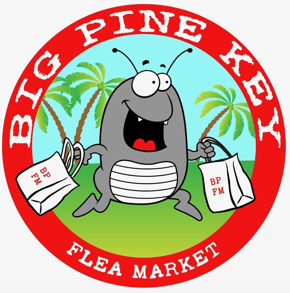 Big Pine Key Market